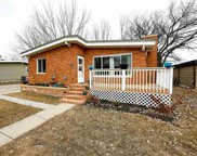 624 24th Ave Nw, Minot image