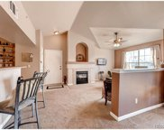 12816 Ironstone Way Unit 303, Parker image