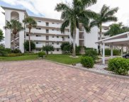 1 High Point Cir W Unit 204, Naples image