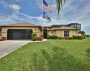3013 NW Embers TER, Cape Coral image