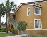 7832 Sonoma Springs Circle Unit #202, Lake Worth image