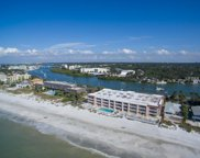 50 Gulf Boulevard Unit 317, Indian Rocks Beach image