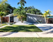 18620 Belview Dr, Cutler Bay image