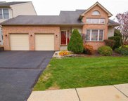 199 Ridings, Macungie image