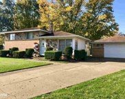 33707 Newport, Sterling Heights image