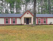 250 Willowood Court, Augusta image