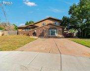 6495 Palmer Park Boulevard, Colorado Springs image
