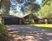 4528 Live Oak Drive, Little River image