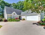 133 Forest Lake Drive, Simpsonville image