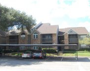 2500 Winding Creek Boulevard Unit B108, Clearwater image