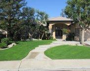 10312 Skiles, Bakersfield image