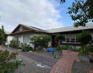 17056     Rinaldi Street, Granada Hills image