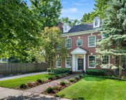 978 Cherry Street, Winnetka image
