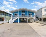 310 58th Ave. N, North Myrtle Beach image