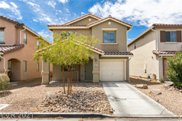 6531 Chettle House Lane, Las Vegas image