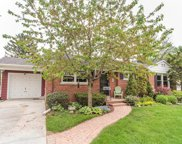 713 South Evergreen Avenue, Arlington Heights image