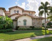 10178 Orchid Reserve Drive Unit #4d, West Palm Beach image