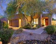 32908 N 71st Street, Scottsdale image
