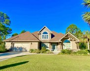 5628 Farrel Way, Milton image