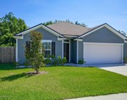 3547 SUMMIT OAKS DR, Green Cove Springs image