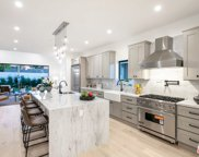 6440 W 80TH Place, Los Angeles image