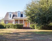 116 Marshfield Drive, Wilmington image