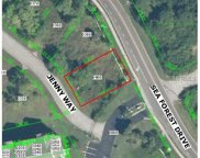 Lot 40 Jenny Way, New Port Richey image