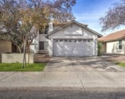 10234 N 66th Lane, Glendale image