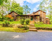 3126 Brockport Spencerport Road, Ogden image