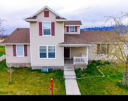 4595 Osprey Way, Eagle Mountain image