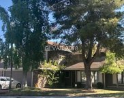 2340 RED WILLOW Lane, Henderson image