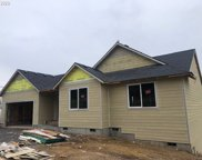 33068 NW EJ Smith  RD, Scappoose image