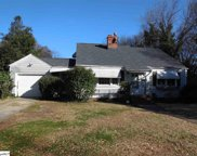 506 Perry Avenue, Greenville image