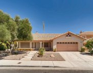 1531 SHADY REST Drive, Henderson image