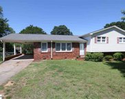 239 Kenneth Drive, Boiling Springs image