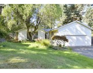 2470 WOODHILL  CT, West Linn image