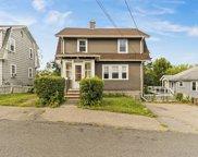 33 Crawford Rd, Braintree image
