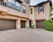 2776 Matera, Mission Valley image