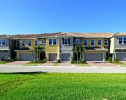 3844 Tilbor Cir, Fort Myers image