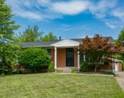 5210 Sprucewood Dr, Louisville image