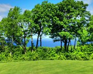 7349 Greening Bluff, Egg Harbor image