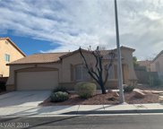 2513 WELLWORTH Avenue, Henderson image