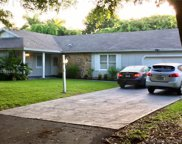 14831 Sw 149th Ave, Miami image