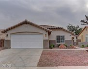 1323 Dusty Sage Court, Henderson image