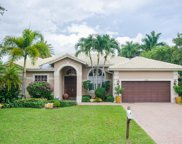5779 NW 50th Drive, Coral Springs image