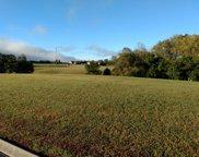 Lot 75 Early Morning Ln, Dandridge image
