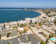 3843 Riviera Dr Unit #2, Pacific Beach/Mission Beach image