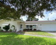 2181 Academy Drive, Clearwater image