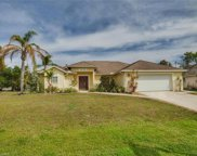2105 SW 22nd CT, Cape Coral image
