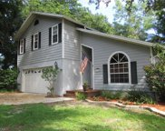 405 Candlewood Ln, Naples image